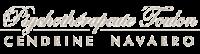 Logo Psychothérapeute Toulon
